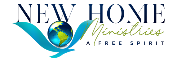New Home Ministries