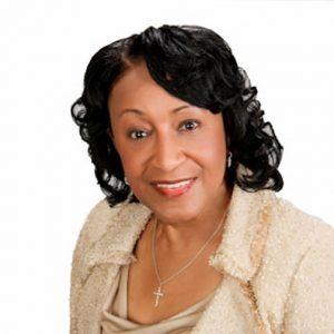 Lois R. Blakes